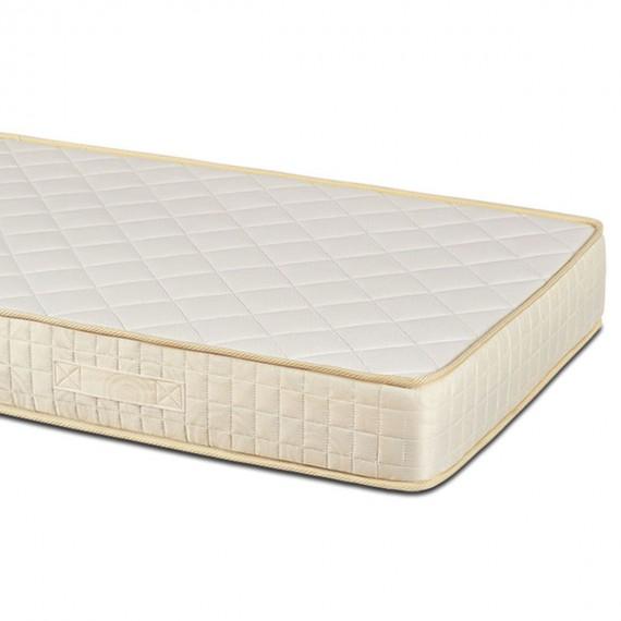 Матрак Perla Soft, 18 см - PARADISE 2