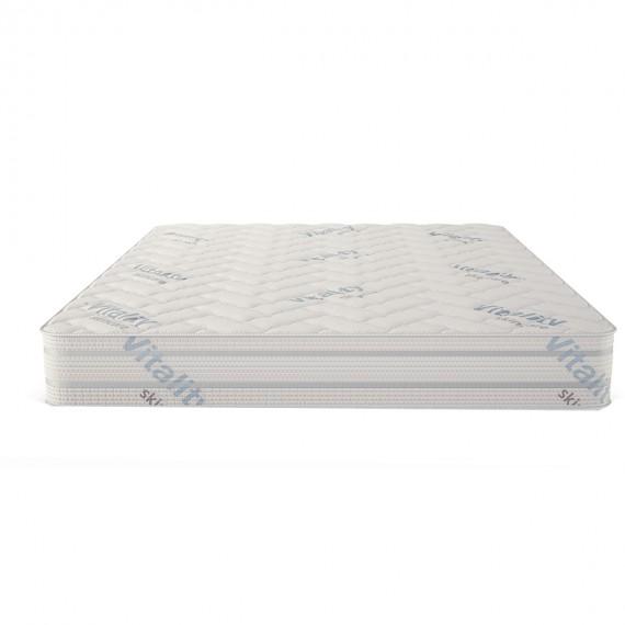Матрак Vitalcare, 23 см - iSLEEP 1