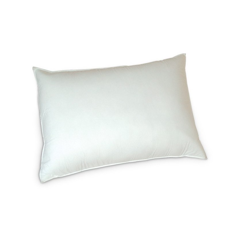 ergo down pillow nanny nanny pillows pillows. Black Bedroom Furniture Sets. Home Design Ideas