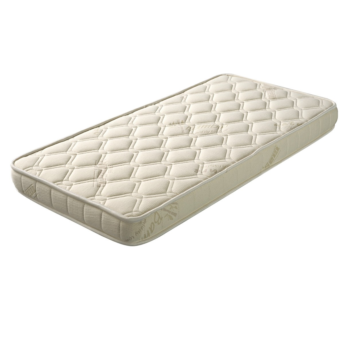 bamboo foam insignia products memory mattress beds bed pocket lifestyle away sprung drift