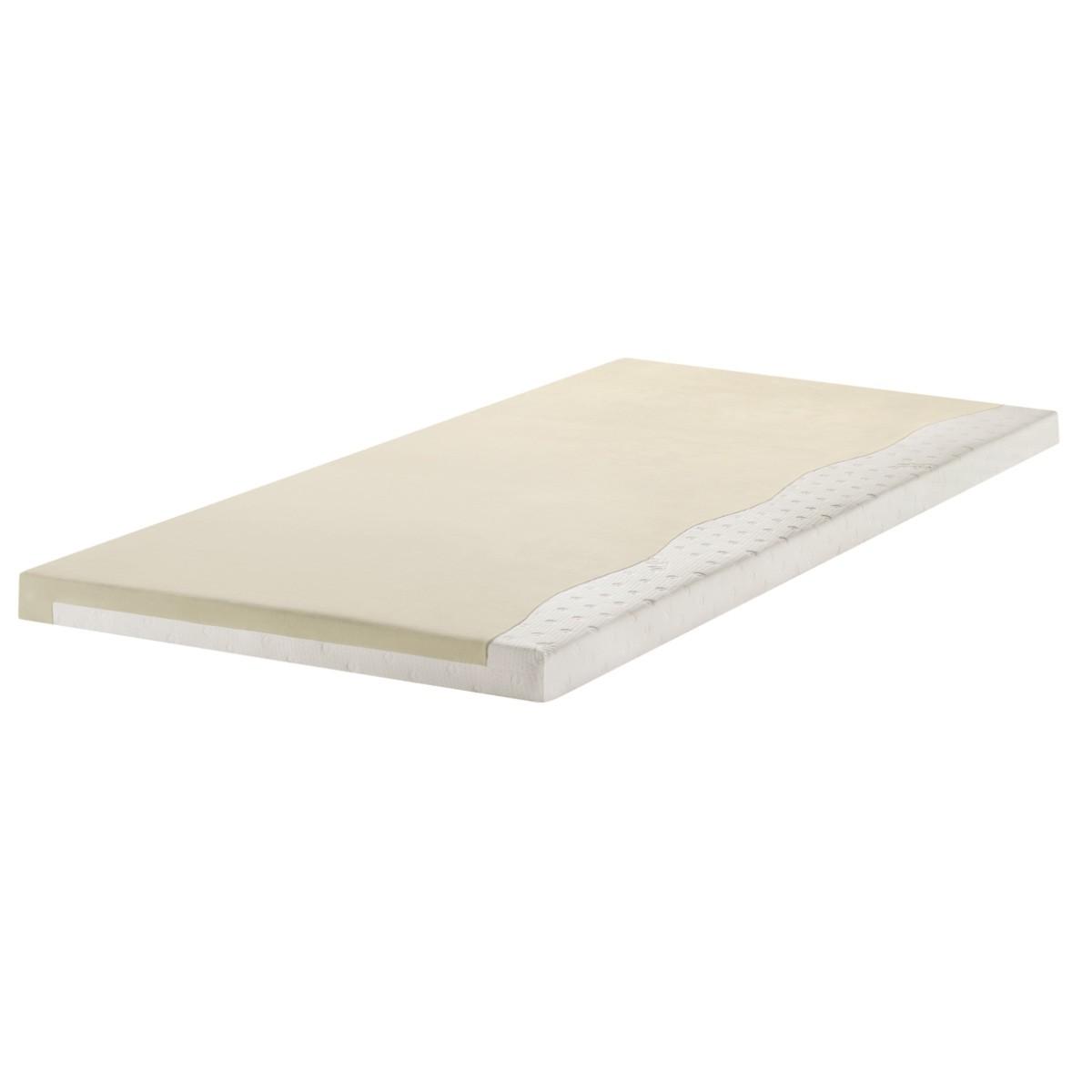 comfort topper 7 cm tempur tempur top mattresses. Black Bedroom Furniture Sets. Home Design Ideas