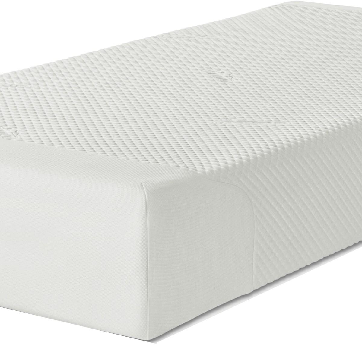 cloud mattress 19 cm tempur tempur mattresses. Black Bedroom Furniture Sets. Home Design Ideas