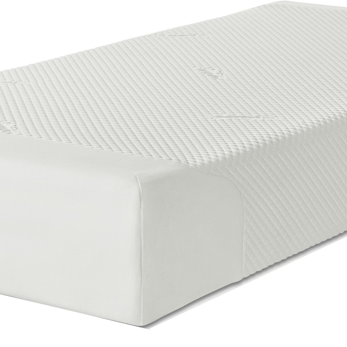 cloud mattress 25 cm tempur tempur mattresses. Black Bedroom Furniture Sets. Home Design Ideas