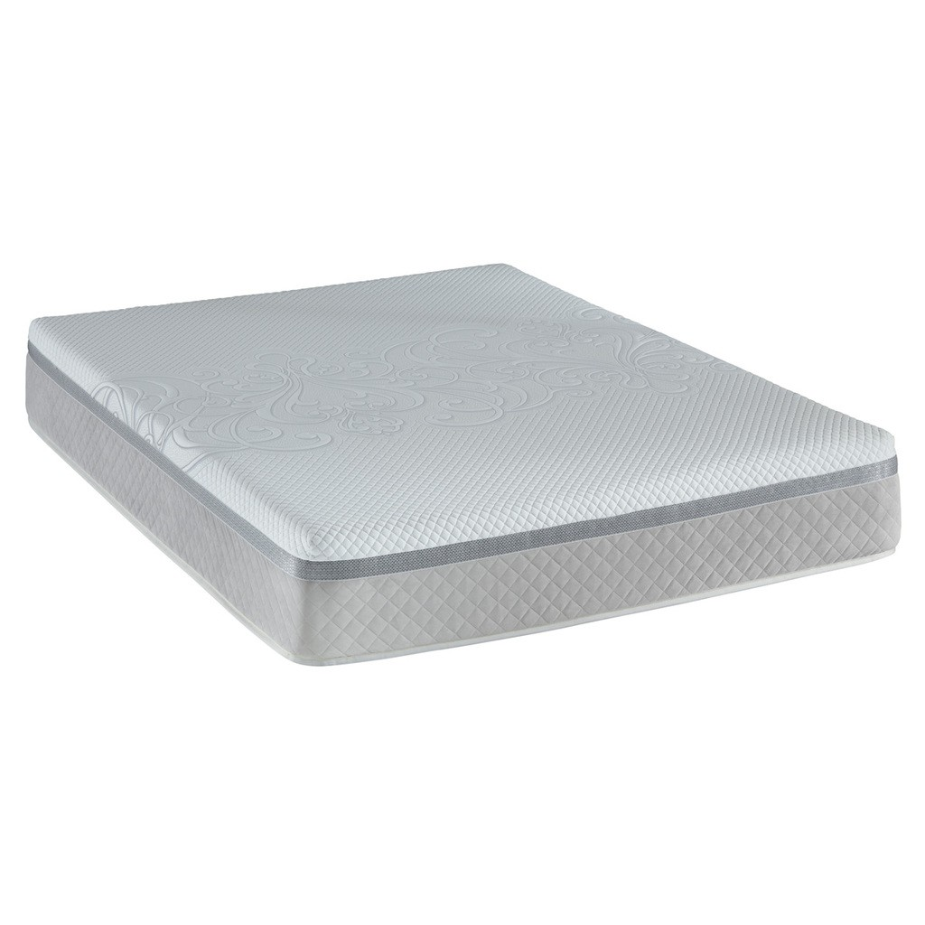 product posturepedic uk mattress geltex bedstore support sealy