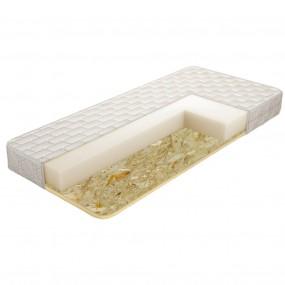 Eros mattress, 19 cm one-sided - ELITE