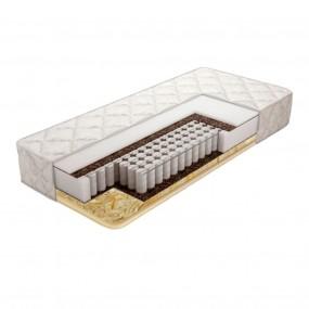 Zara mattress, 21 cm one-sided - ELITE