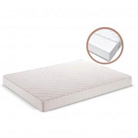 Divo D mattress, 16 cm one-sided - VIKI