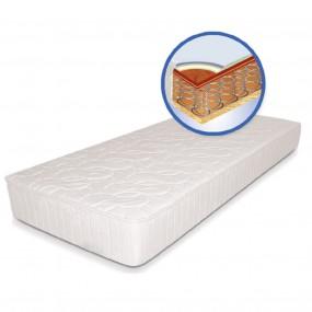 Prestige mattress, 25 cm one-sided - VIKI