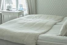 Единичен или двоен матрак да изберем за спалнята